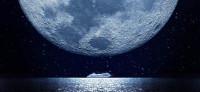 Silversea empieza la cuenta atrás para la llegada del Silver Moon