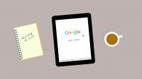 Google Workspace GRATIS y codigo promocional en Desamark