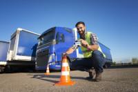 Tips para homologar camiones de importación para su matriculación en España