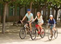 El Parqueo De Santa Tecla: Una Propuesta Sostenible Única En El Salvador