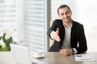 Los motivos principales para ser un consultor SAP