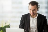 ELEARNING DIGITAL, líder en formación online digital en CURSOS SAP