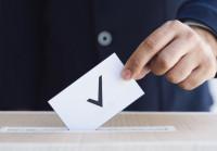 Todo sobre VIVA!, el partido político para volver a confiar