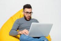 ¡No te pierdas el ranking de las empresas premiadas este año en Proveedores.com!