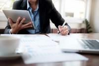Todo sobre Elearning Digital, empresa idónea para formarse con cursos SAP
