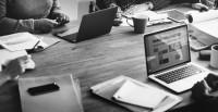 Zuricenter, un espacio Coworking de cinco estrellas