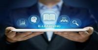 SAP S/4 HANA: La nueva carrera digital del presente y del futuro