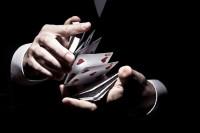 Las claves del torneo de casino The Festival
