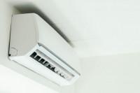 Un nuevo aire acondicionado: la solución para el clima de la temporada y la propagación del COVID-19