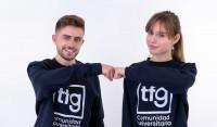 TFG.es: La primera plataforma que ayuda a universitarios con el TFG
