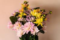 Todo sobre Flor Moments, uno de los ecommerce de flores que más creció en 2020