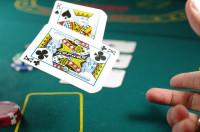 El nuevo escenario normativo de los casinos