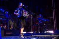 Julieta Venegas adelanta algo de su nuevo album en Starlite Festival Marbella