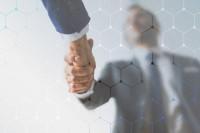 Cursos SAP, una apuesta segura para el futuro
