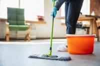 Seis razones para contratar a una empresa de limpieza en Terrassa en 2021