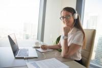 Adquiere tu certificación en SAP con Elearning Digital