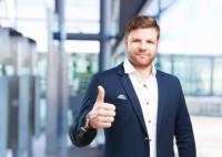 Carrera profesional como consultor SAP con eLearning digital