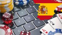 La millonaria industria de los juegos de azar en España y su crecimiento