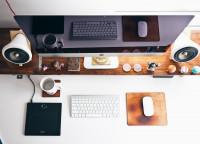 La oficina en casa, una buena opción en tiempos de coronavirus