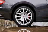 Como escoger los mejores neumáticos para tu coche