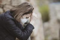 Las secuelas de la pandemia traen nuevos problemas de salud