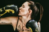 ¿Qué es el boxeo sin contacto? ¿Cómo se practica?