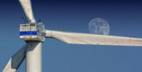Energía renovable en España, objetivo Europa