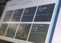 Diez motivos para estudiar Big Data