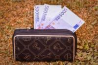 Cinco métodos para conseguir dinero urgente