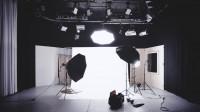 Primeros pasos en la fotografía profesional: Cuál es el mejor equipo