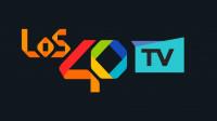 Prisa cierra Los 40 TV tras 20 años en antena