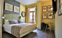 Alemania: es legal que Booking exija al hotel el mejor precio