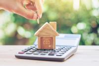 Hipoteca Málaga rompe el mito y logra conseguir hipotecas por encima del 80%, llegando al 100%
