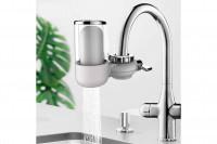 El filtro de agua universal permite cuidar el organismo y el medio ambiente, por Filtros Frigoríficos Americanos