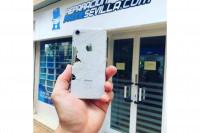 Reparaciones iPhone Sevilla: especialistas en reparaciones de iPhone e iPads en Sevilla