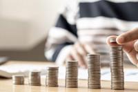 Hipoteca Málaga: ¿Las hipotecas para funcionarios o empleados públicos son diferentes?