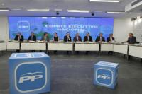 Rajoy incumplió el programa electoral para evitar el