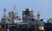 Las ventajas de la filtración industrial para las empresas