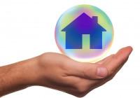 ¿Por qué es importante un seguro de hogar en verano?