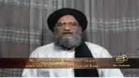 El líder de Al Qaeda amenaza con repetir