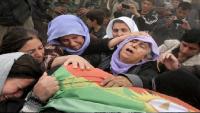 La ONU cifra en 473 los civiles muertos en agosto a causa del conflicto en Irak