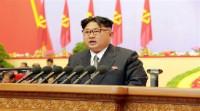 Corea del Norte confirma que ha realizado su quinta prueba nuclear