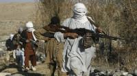 Afganistán mata a ocho presuntos milicianos de Estado Islámico en la provincia de Kunar