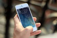 ¿Qué uso dan los españoles a la tecnología móvil?