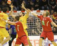 España busca el pleno ante la rocosa Islandia (18h)