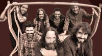 IZAL anuncia nuevo disco para septiembre