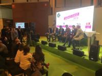 Jaén en FITUR presenta un gran programa de turismo musical