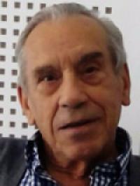 Fallece Jaime Fúster, colaborador del Diario Siglo XXI, a causa del coronavirus