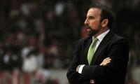 """Joan Plaza: """"La vida brinda una ocasión propicia al Real Madrid de ganar la Final Four"""""""