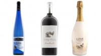 Murviedro: cavas y vinos premiados internacionalmente